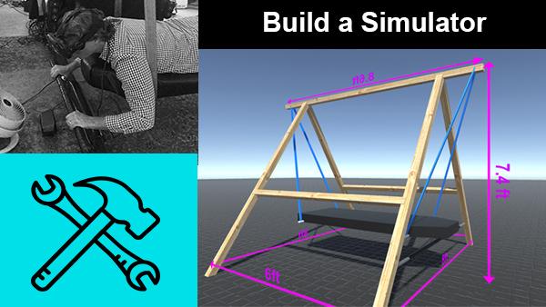 Compatible Simulators